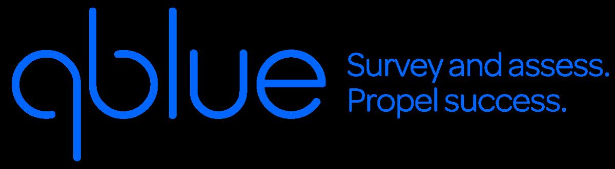 QBlue